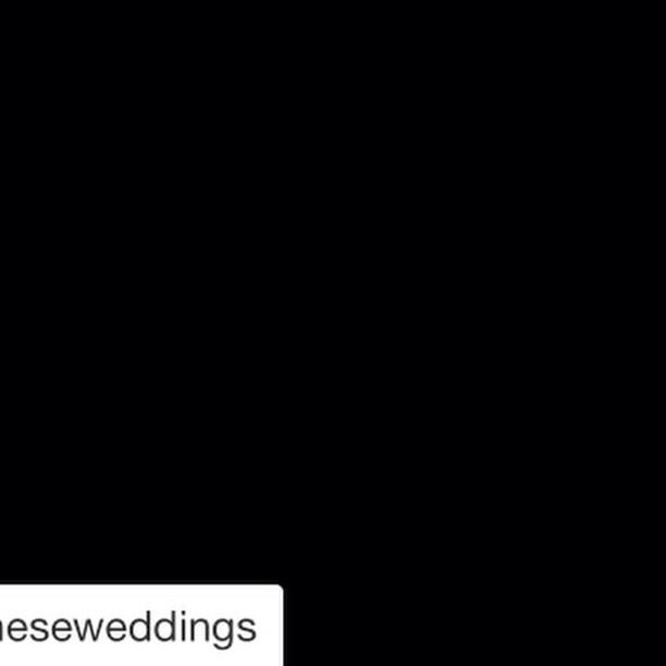 Repost @lebaneseweddings (@get_repost)・・・Behind-the-scenes shots from ...