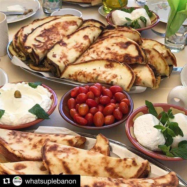 Repost @whatsuplebanon (@get_repost)・・・Monday mornings aren't that bad...