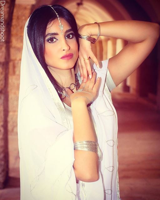 My new photoshoot @adham_mayas @sylamc  lebaneseactors  fashion  india ... (Beiteddine Palace)