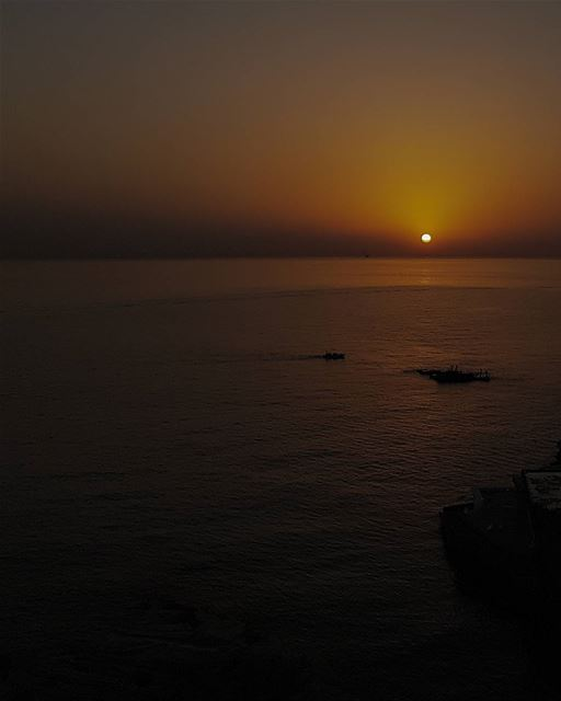 ... Excuse me now, I have to rest,I need some time alone...I promise you, (Beirut, Lebanon)