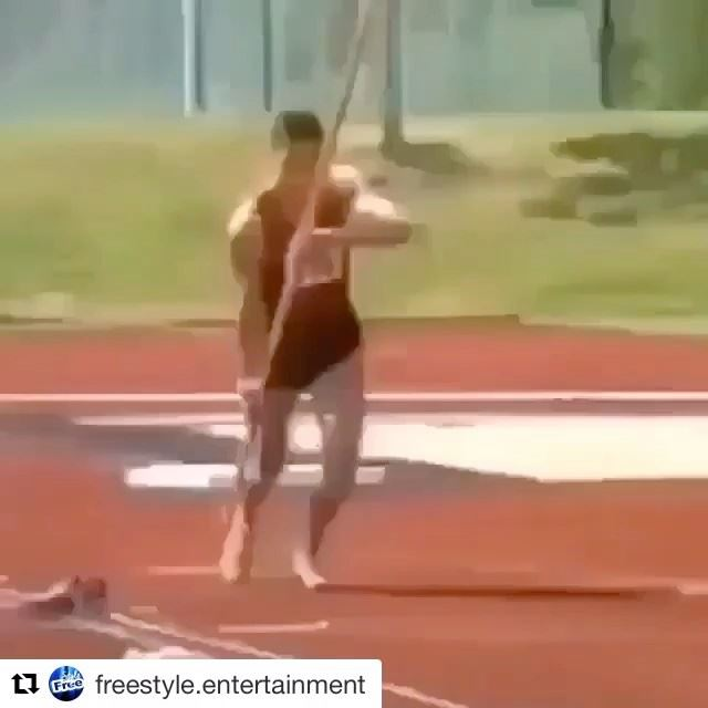 Repost @freestyle.entertainment (@get_repost)・・・😂😂😂😂 . freestyle ...
