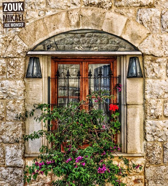 wallpaper  photography  art  hdr  lebanon  jounieh  color  wow  like ...