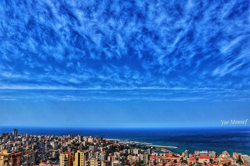 jounieh  day  light  great  photography  lebanon  instagram ...