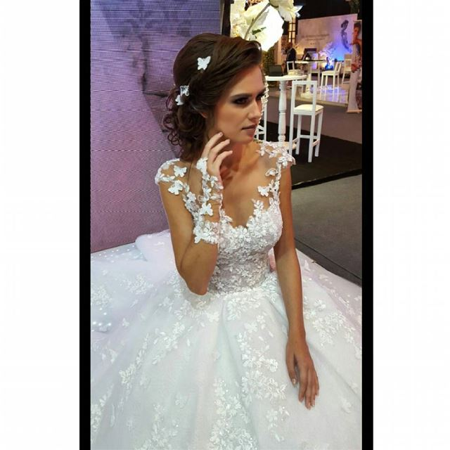 AngelinaCouture Tel:+9611489993,+9611498993  angelinacouture  beirut ... (Forum de Beyrouth)