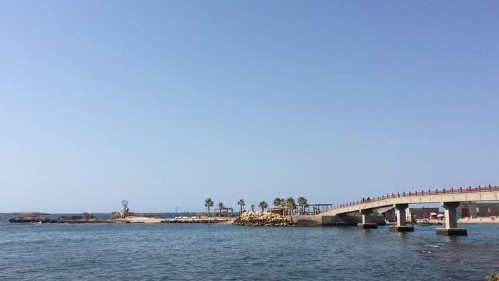 tb  weekend  oldcity  livelovetripoli  sea  architecture  beyrouthlife ...