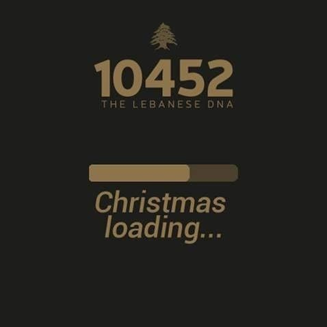 10452dna your  onestopshop this year.  christmas  gifts  familytime ...