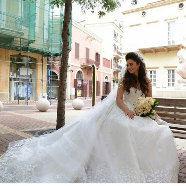AngelinaCouture Tel:+9611489993,+9611498993  angelinacouture  beirut ... (Beirut Souks)