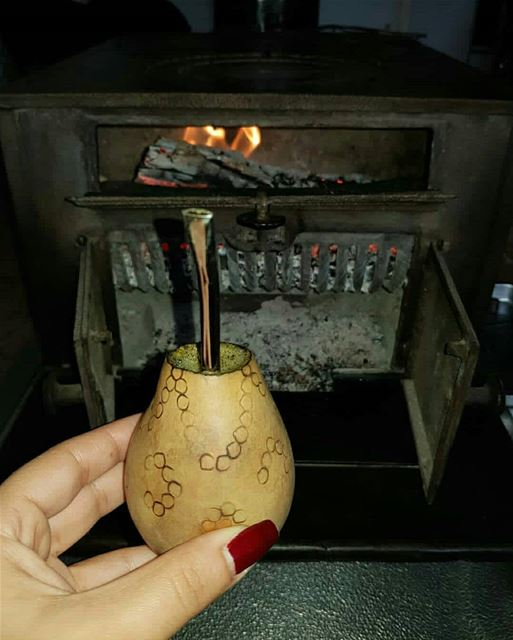 ♥️☕️♥️🔥🌿🔥🌿🔥🌿🔥🌿🔥🌿♥️☀️🇱🇧☕️♥️️  livehasbayalove  Photo by (  @nora (Baïssoûr, Mont-Liban, Lebanon)