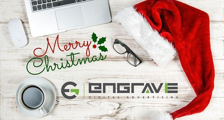 Merry Christmas Everyone!!!@engravedigitalhttps://www.facebook.com/engrav (Dubai, United Arab Emirates)