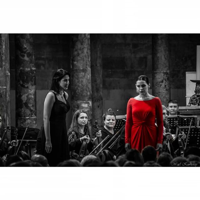 concert  opera  singer  concertphotography  music  musician  performance ...