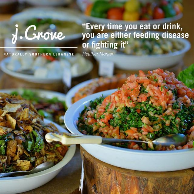 Quote  Sunday  jGrove  Food  Healthy  HealthyEating  HealthyFood ...