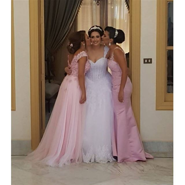 AngelinaCouture Tel:+9611489993,+9611498993  angelinacouture  beirut ...