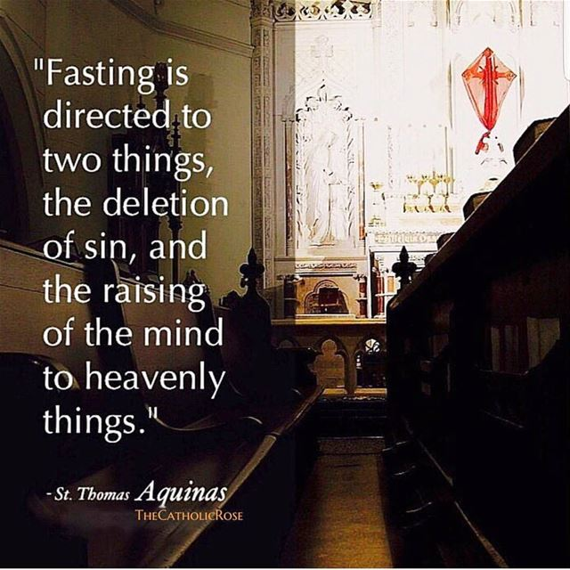 Fasting ❤ woman  nofilter  l4l  sunday  beirut  quoteoftheday  girls ...
