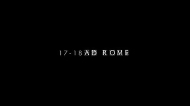 17-18AD Rome|.... rome  italy  trip  vacation  gopro  movieoftheday ... (Rome, Italy)
