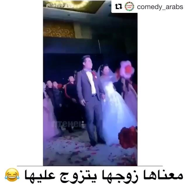 😂😂😂😂😂😂😂😂... mariage  wedding  video  funny  comics  lebanese ...