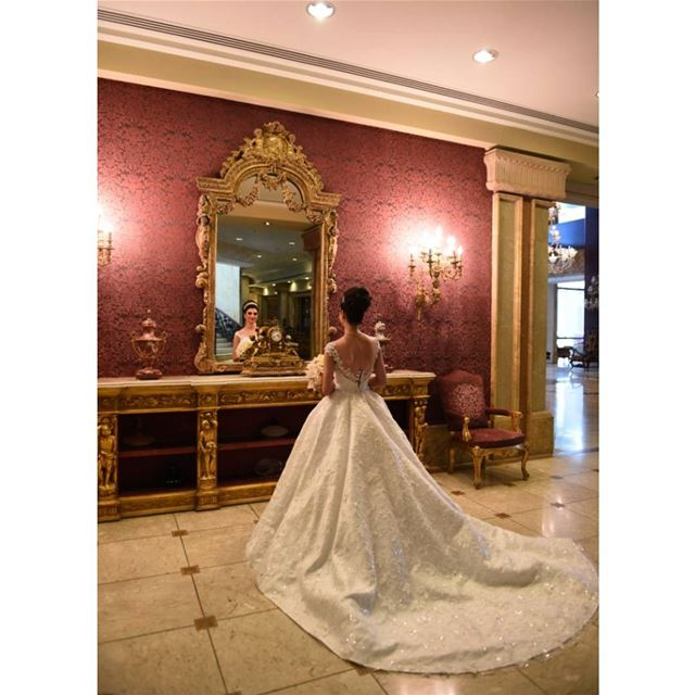 AngelinaCouture Tel:+9611489993,+9611498993  angelinacouture  beirut ... (Grand Hills Hotel and Spa Broumana)
