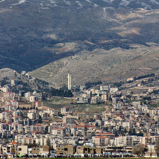 Happy Friday  lebanon  zahle  bekaavalley  livelovebekaa  beiruting ... (Zahlé, Lebanon)