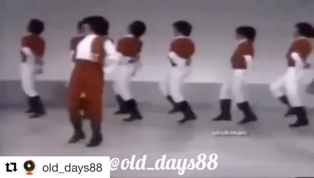 .Repost @old_days88 يبا يبا لهيبا يبا له ... يبا يابا لهيبا من شردلي ا