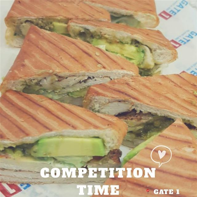 🎉🎉COMPETITION TIME!!! 🎉🎉.‼️ TRIPSXGATE1‼️ .Do you want to try this... (Lebanon)