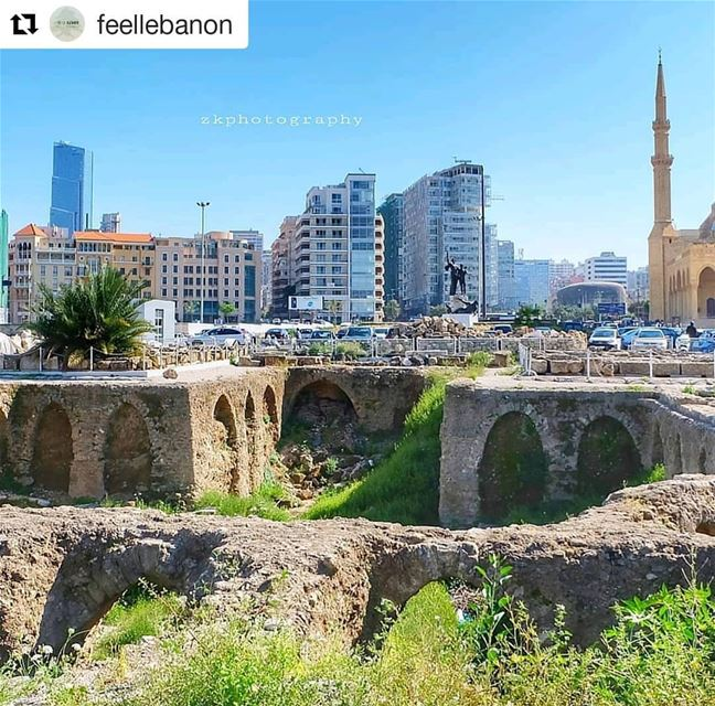 Thank you for the lovely feature and Repost @feellebanon 🙏👍😊🌟・・・Good...