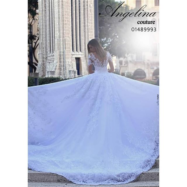 AngelinaCouture Tel:+9611489993,+9611498993  angelinacouture  beirut ... (Beirut, Lebanon)