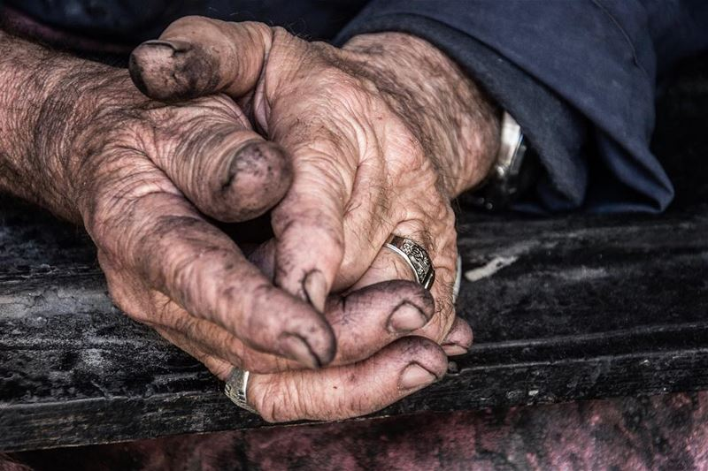 Thoughtful hands... from the  oneofakind  istanbul  turkey  hands of the ...