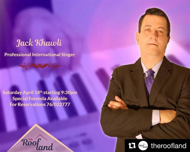 @tawookland -   Repost @theroofland with @get_repost・・・A show you wouldn' (Tawookland)