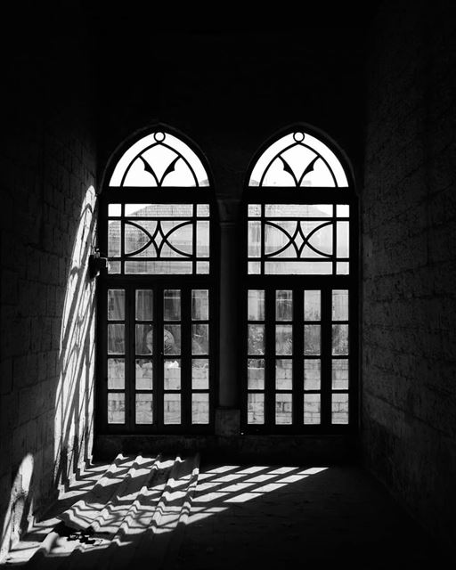 ~ Abandoned ~... shadow  shadowplay  shadowhunters  shadowsandlight...