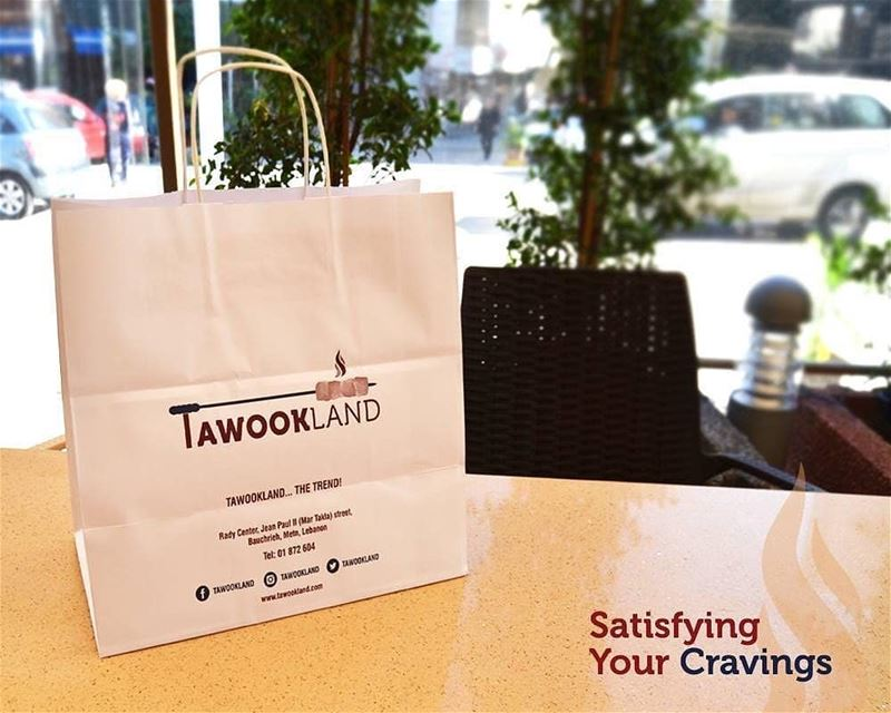@tawookland -  Free delivery available! Call us now on 01/872604 - 76/02288 (Tawookland)