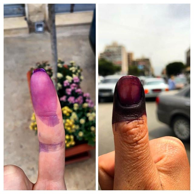 From  beirut to  kobayat ..  admins have voted For   Lebanon .....  Vote...