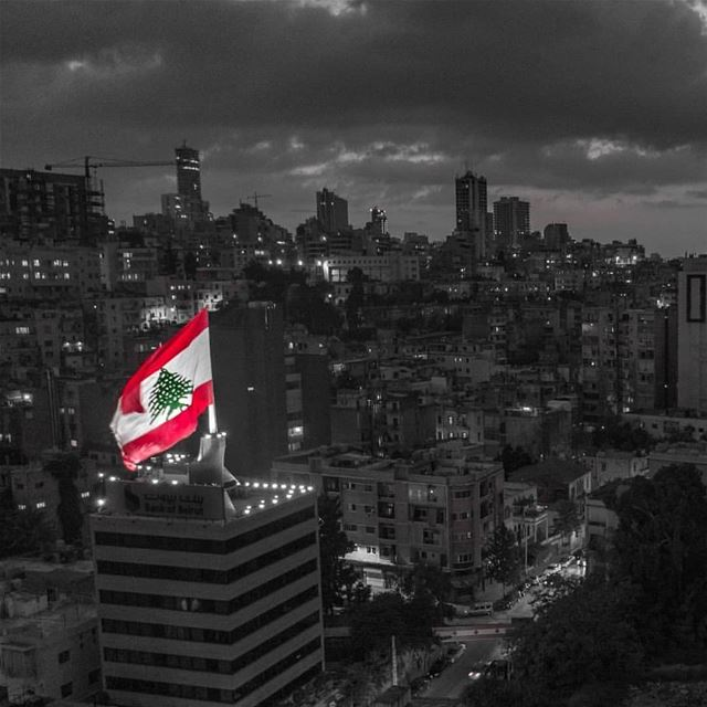 For the love of Lebanon 🇱🇧 please vote for the right candidates today ❤️� (Lebanon)