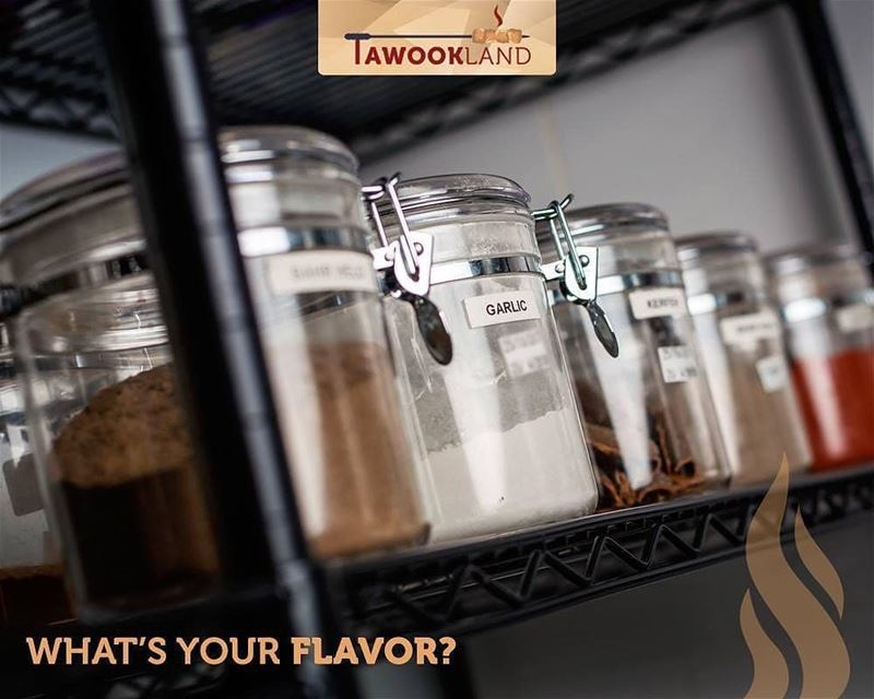 @tawookland -  Decisions decisions... Tawookland  TawookAndMore  Trend ... (Tawookland)