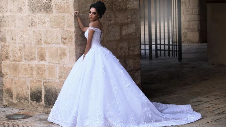 AngelinaCouture Tel:+9611489993,+9611498993  angelinacouture  beirut ... (Angelina Couture)