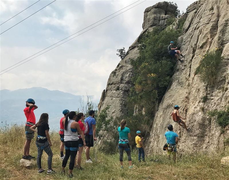 Looking for a great adventure with your friends, contact us and we'll...