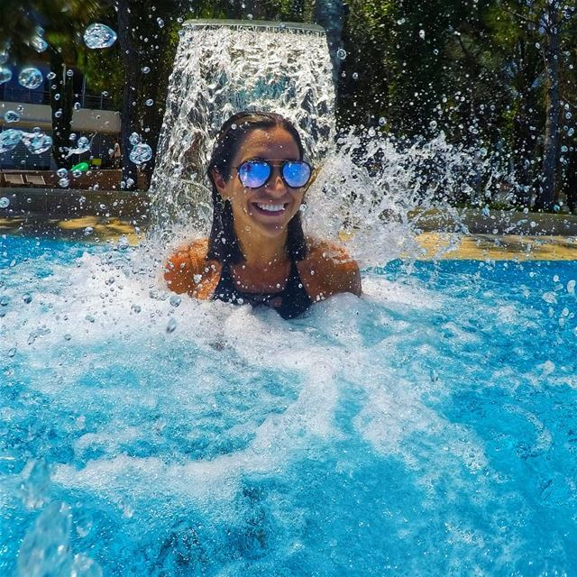 EatBeachSleepRepeat🔃 goprohero5 poolday  lassalinas summerfeels.... (Las Salinas Beach Resort & SPA)