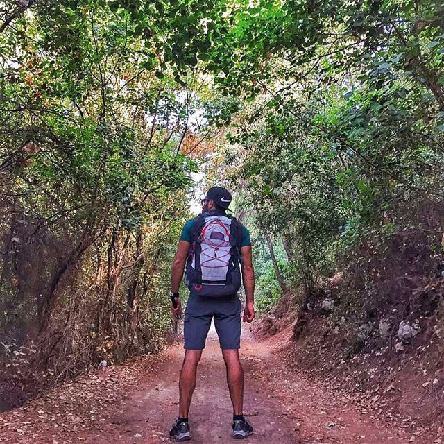 hikingtrail  livelovelebanon  hiketheworld🌎  exploretheworld🌎