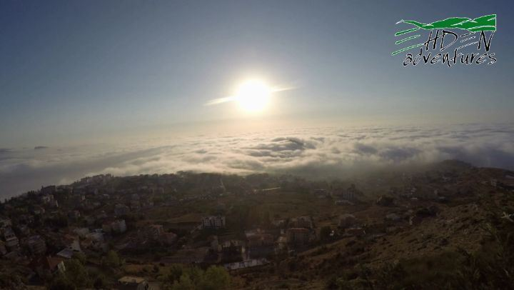 ehdenadventures  ehden  sunset  lebanon  nature ... (Ehden Adventures)