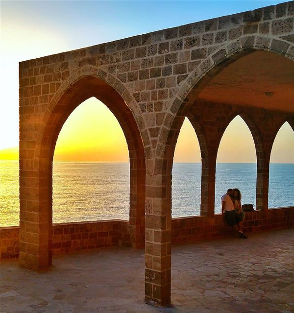 ❤ batroun  beautifuldestinations  livelovebeirut  livelovebatroun ...