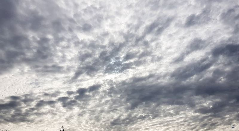 clouds  sky  lebanon  winter  fall  rain  home  photography  cold ...