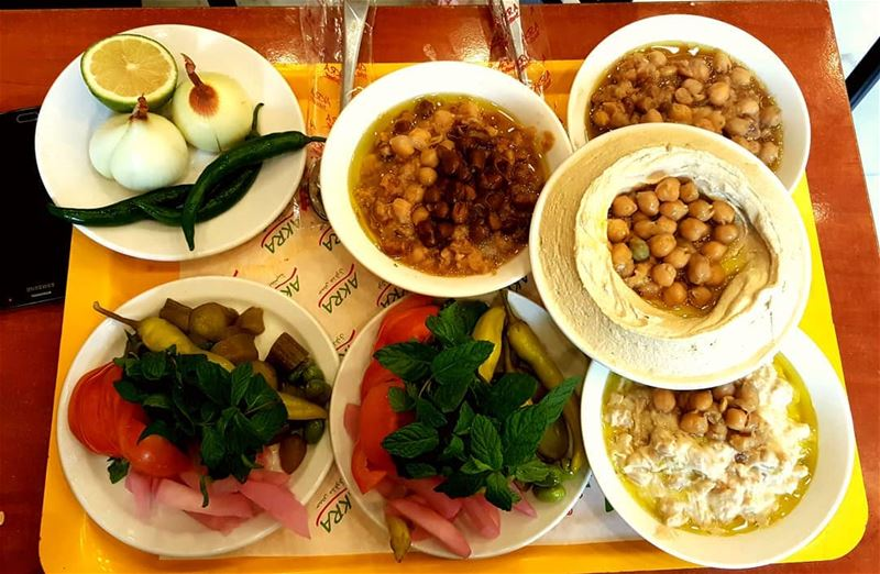 Good morning lebanon   lebanesefood  lebanesecuisine  breakfastfeast ...