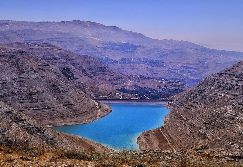 lebanon  mountains  water  extreme  nature  wild  heart  hiking ...