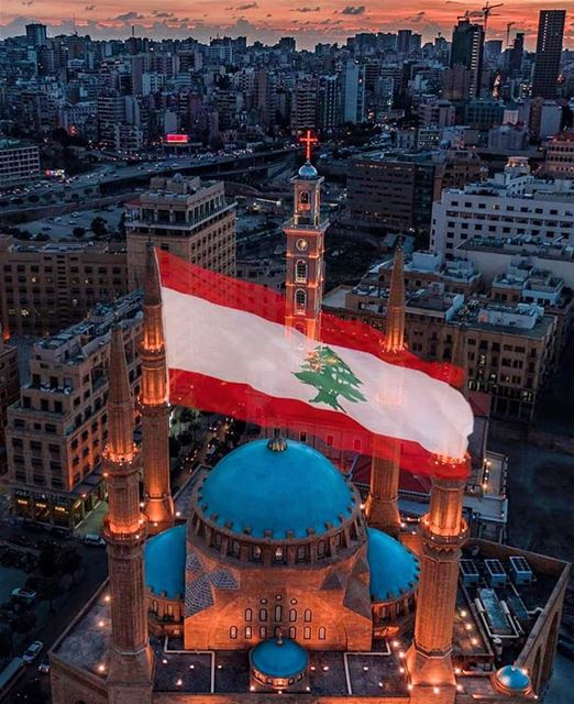 Happy Independence Day to my Lebanon!!!! 🇱🇧  lebanon  lebanese  beirut ... (Beirut, Lebanon)