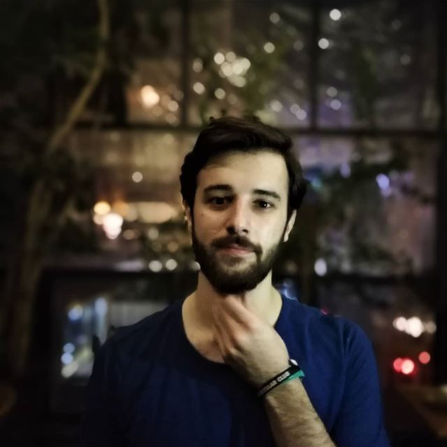 Meet Maxim Hermez, a junior majoring in Computer Science. Hailing from...