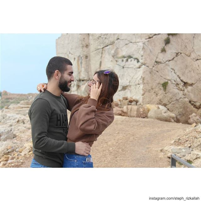 👫❤ livelovelebanon  liveloveanfeh  lebanonadventure  lebanoninapicture ... (North Governorate)