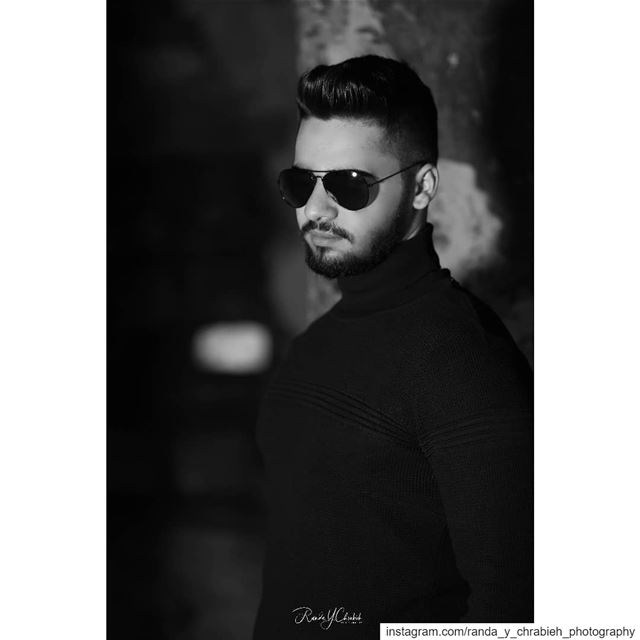 Charisma is the fragrance of the soul😎  portraitphotography  mensfashion ...