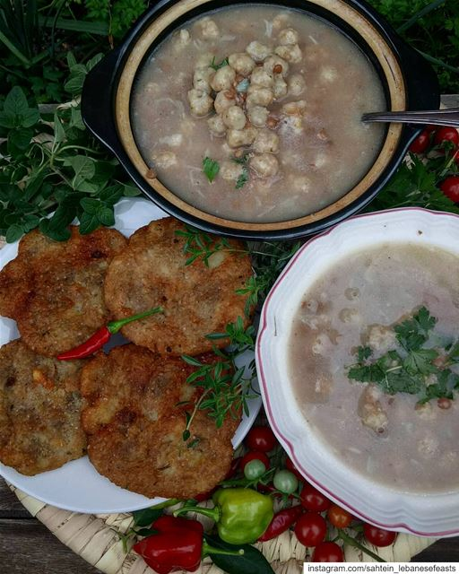 Starting out the holy season of lent with these all time favorite dishes,...