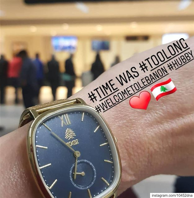 welcomeback  Lebanon  homecoming  homecountry  ilovelebanon  imisslebanon... (Beirut–Rafic Hariri International Airport)
