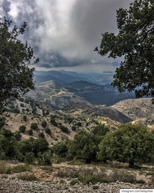 motherearth  Gaia  livelovechouf  hiking  hike  myescape  serenity ...