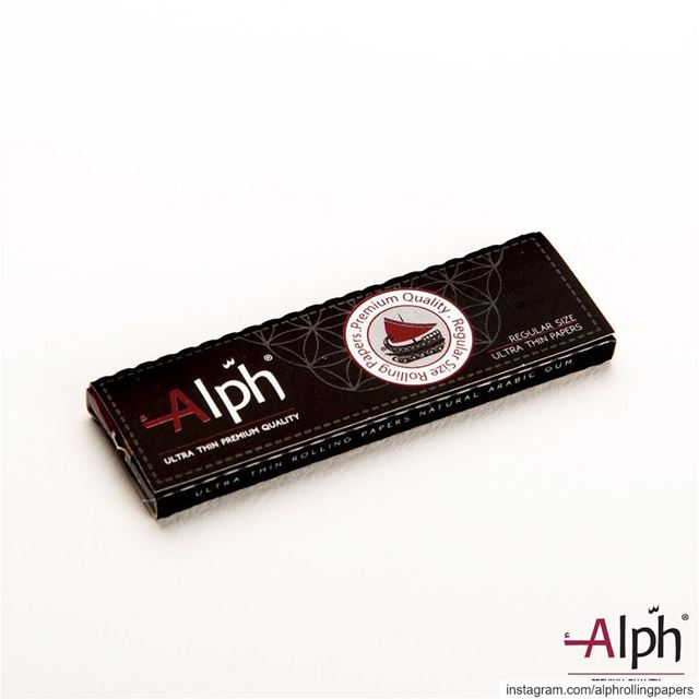 Premium quality right at your fingertips! alph  itsallinyourmind  pos ...