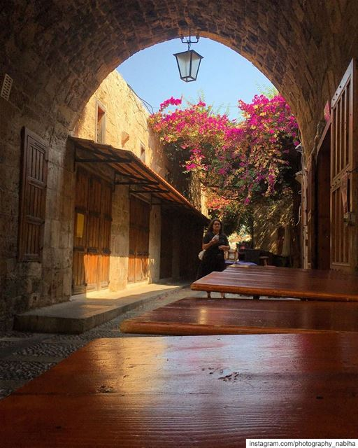 Byblos  jbeil  livelovebyblos  livelovejbeil  sun  photography  history ...